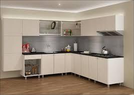 Sears Kitchen Design Kitchen Sears Kitchen Appliances White Kitchen Designs Dream