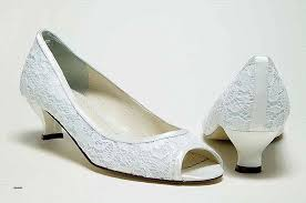 wedding shoes melbourne wedding colors colored wedding shoes lovely wedding shoes
