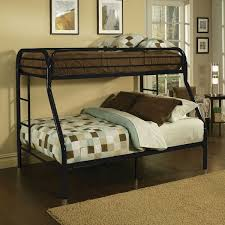 The  Best Twin Full Bunk Bed Ideas On Pinterest Full Bunk - Furniture row bunk beds