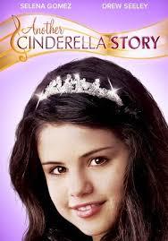 cinderella story soundtrack u0026 complete list songs