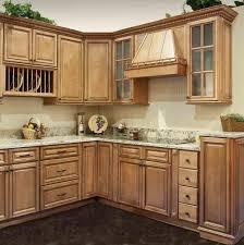 kitchen cabinet grey cupboard paint latest kitchen designs 2016