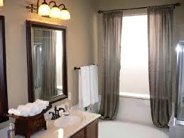 idea for bathroom color ideas for bathroom derekhansen me