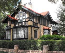 Victorian Homes For Sale by Downtown Colorado Springs Victorian Homes Colorado Springs Real