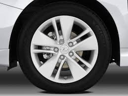 lexus hs 250h hybrid 2012 image 2012 lexus hs 250h 4 door sedan wheel cap size 1024 x 768
