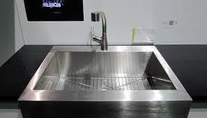 Kitchen Sink Warehouse Sink Accessories Colander Home Design Ideas And Pictures