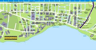 map of waikiki map of waikiki pictures map of hawaii cities and islands