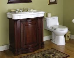 Small Bathroom Vanities And Sinks by Bathroom Bathroom Sinks At Home Depot Small Pedestal Sink