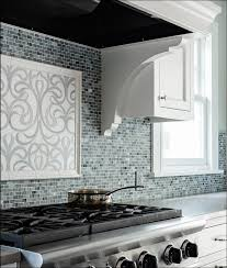 kitchen vinyl bathroom wallpaper peel and stick wallpaper tiles