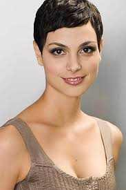 pixie cut styles for thick hair elegant short pixie cuts for thick hair women hairstyles