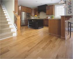 hardwood floor sales spectacular decor wood flooring menards