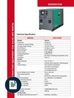 multiquip generator 4hk1x wiring schematic multiquip wiring
