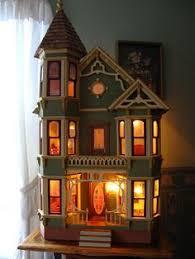 barbie dollhouse plans how to make barbie doll house