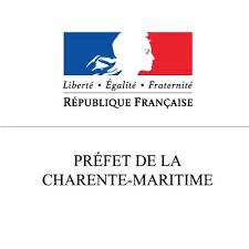 chambre d agriculture charente maritime préfet de la charente maritime prefet17
