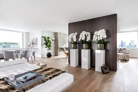 interior design simple toronto interior design group decoration