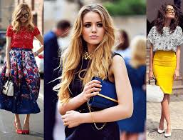 images for spring style for women 2015 spring 2015 street style page 8 of 45 fashion style mag womens
