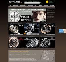 cheap replicas for sale hublot watches buy cheap