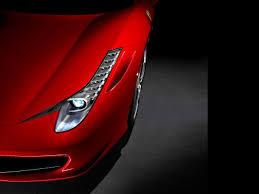 Ferrari 458 Models - 2015 ferrari 458 spider the prancing steed notoriousluxury