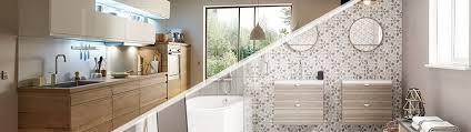 cuisine salle de bain tous les éléments de votre cuisine et de votre salle de bain