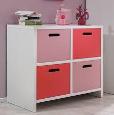 Schlafzimmer Zeta Kommode Kommode Kinderzimmer Bestseller Shop Für Möbel Und Einrichtungen