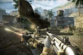 xbox 360 free to play shooter warface ready to offer daily updates
