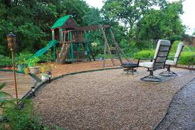 Design Of Backyard Playground Ideas Backyard Playground Ideas Diy - Backyard playground designs