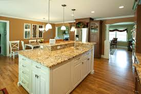 Multi Level Kitchen Island by Elegant Ideas Kitchen Cabinets New Brunswick Nj 62 With Kitchen