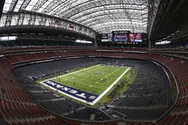 Houston Texans Stadium by 2017 Houston Texans Game Day Live Texans V Jaguars First