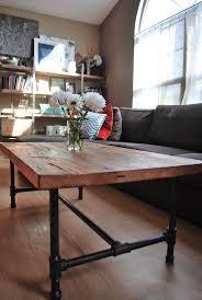 High Coffee Tables Coffee Tables Ideas Minimalist High Quality Coffee Table