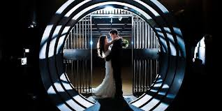 wedding cinematography cinematography toronto zanifunding