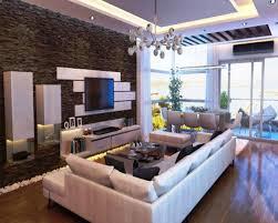 easy rustic living room ideas u2014 liberty interior