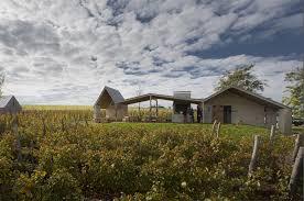 urlaub architektur urlaubsarchitektur die schönsten ferienhäuser zum mieten the