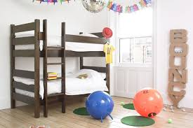 Bunk Beds Boys Bedroom Ideas Design  Decorating Ideas - Kids room with bunk bed