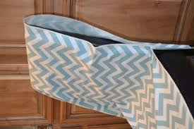 slipcover tutorial for chairs parsons chair slipcover tutorial how to a parsons chair slipcover