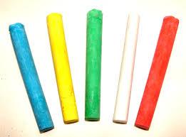 chalk sticks crayons u0026 markers diamond jack wholesale