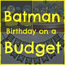 batman birthday party ideas images about im batman on birthday lego and idolza