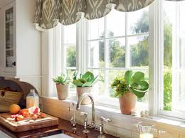 curtains grey and white kitchen curtains sensational gray and