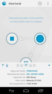 babyphone für 2 kinderzimmer dormi die beste babyphone app für android android user