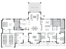 executive house plans executive homes floor plans musicdna