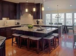 designing a kitchen island build a kitchen designing a kitchen island with a lip not only adds