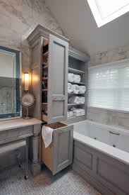 bathroom built in storage ideas 25 best built in storage ideas and designs for 2018 inside bathroom
