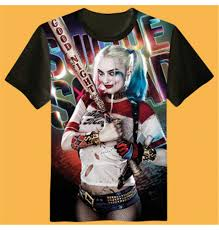 Killer Croc Halloween Costume Timecosplay Dc Squad Batman Killer Croc Tee Shirts