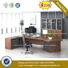 Office Computer Desk Furniture Living Room Computer Computer Executive Table Desk Workstation