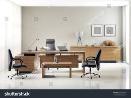 Office Chair Top View Clipart Vip Office Furniture Stock Photo 289780904 Shutterstock