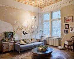 shabby chic wohnzimmer hd wallpapers shabby wohnzimmer berlin cfgwallg tk