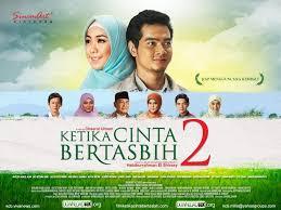 download film horor indonesia terbaru 2012 sinopsis seandainya film indonesia murdoch mysteries season 6