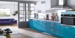 conforama cuisine 3d agréable concevoir sa salle de bain en 3d gratuit 9 de cuisine