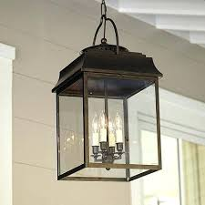 Porch Ceiling Light Fixtures Sophisticated Ceiling Mount Porch Light Flush Ceiling Porch Light
