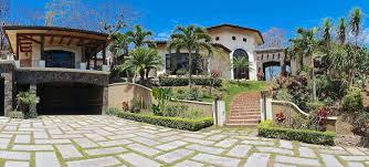 art guzman u0027s costa rica exclusive property listing