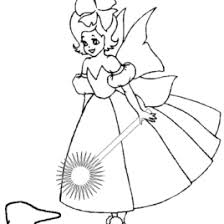 loose tooth coloring kids drawing coloring pages marisa