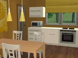 the sims 2 kitchen and bath interior design sims 2 kitchen and bathroom thinkingmeme org